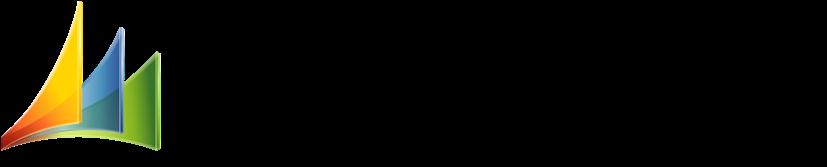 Microsoft-Dynamics-SL