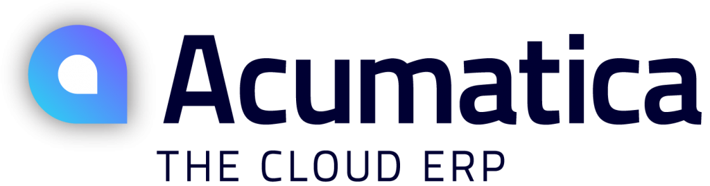 images-sai-partners-acumatica-logo-1024x269