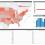 Dashboards in Tableau